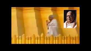 Morning Chanting - Day 01 - Atanatiya Sutta