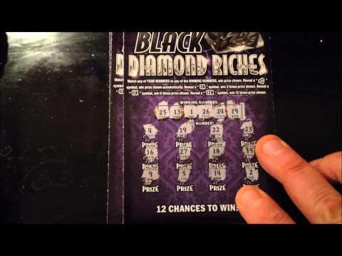 Uk lotto numbers 9 feb 2013