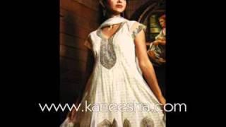 Indian Churidar Suit, Handloom Fashion Churidar