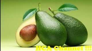 Alimentos que Incrementan la Testosterona