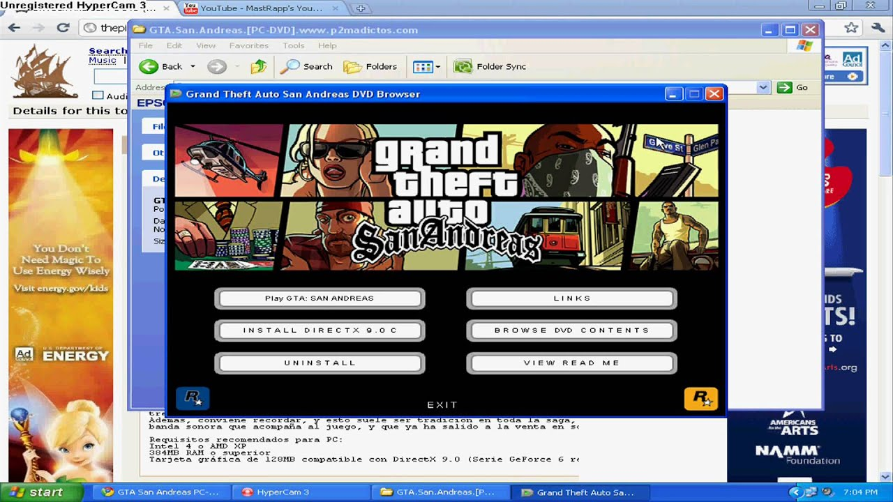 Download free Project Igi 3 Game Free Torrent File ...