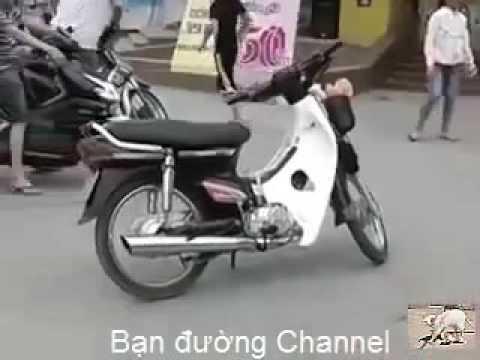 Clip hót CSGT2015  Cảnh sát giao thông Thanh Hóa bị đánh  CSGT bị đánh 2016 giải trí vui cười hài hư