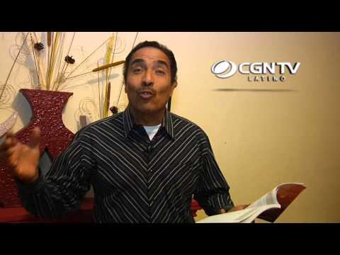 tiempo con Dios Martes01 Enero 2013, Pastor Miguel Rodriguez