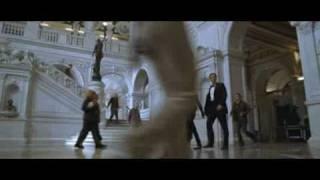 Il Mistero Delle Pagine Perdute Trailer Italiano