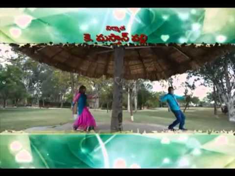 Prema-Prayanam-Movie-Song-Trailer-2