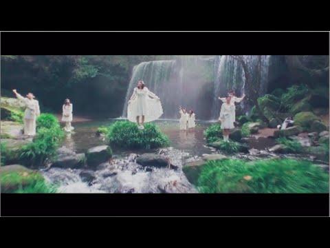 ラブ・クレッシェンド「コップの中の木漏れ日」MV