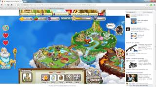 Como Fazer Dragão Puro No Dragon City (100% De Dar Certo