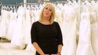 [Bridal Shop Charlotte NC] Video