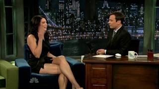 Lauren Graham We've Got Tonight Bob Seger ( Robert Clark