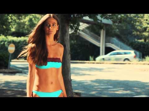 Verdissima Beachwear 2015-Parte 1
