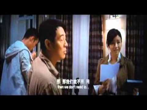 bat nhi than tham full hd ly lien kiet 2013 part 3