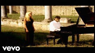 Andrea Bocelli Vivo Por Ella Скачать