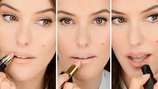 How to find and wear the perfect Nude Lipstick for you!