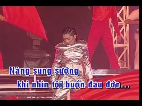Kẻ cắp trái tim - Lâm Chí Khanh
