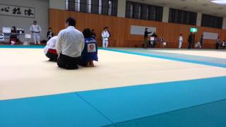 DUMAU KANSAI OPEN JIU JITSU CHAMPIONSHIP 2014 Siena 1回戦 view on youtube.com tube online.
