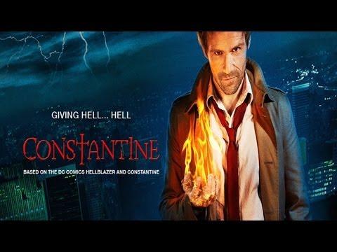Фильм Константин 2 смотреть онлайн полный фильм