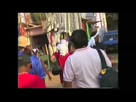 Viaggio In Egitto Giro In Calesse Ed Arrivo Al Tempio Di Edfu