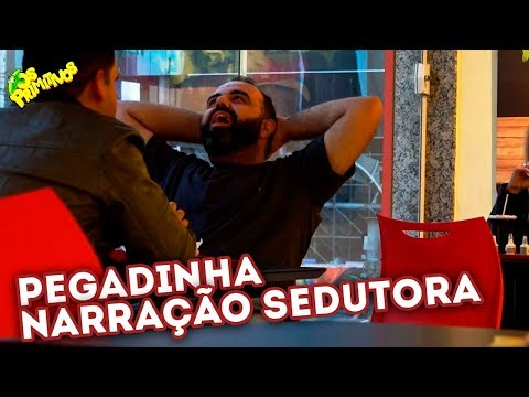 Narrador indiscreto – Videos 2017 title=