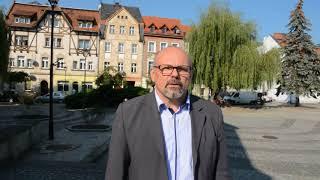 Gmina Wleń otrzymała dofinansowanie w ramach Europejskiego Funduszu Rozwoju Regionalnego w wysokości 1