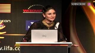 Udta Punjab Movie News : Kareena Kapoor
