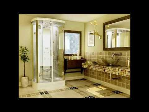 Best Bathroom Designs for Small Bathrooms