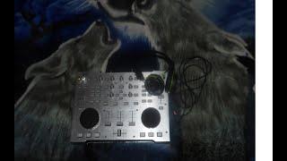 Dj KLCM 972(03/04/14)__Mix Kompa gouyade la