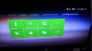 Tutorial: Como Conectar Tu Xbox 360 A HDMI