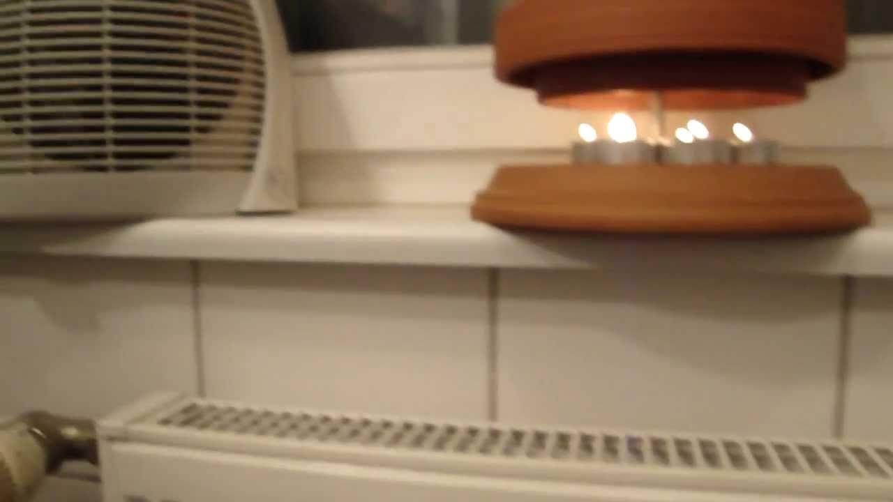 notheizung im test alternativ und krisensicher mit. Black Bedroom Furniture Sets. Home Design Ideas