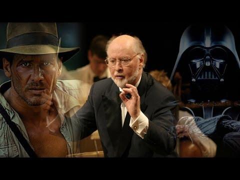 Top 10 Iconic Instrumental Film Scores