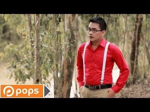 Tình Buồn Ngoại Ô - Huỳnh Nguyễn Công Bằng [Official]