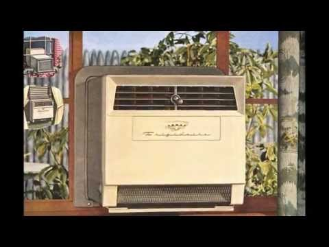 Casement window air conditioners for 13 inch casement window air conditioner