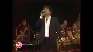 CLAUDE NOUGARO concert OLYMPIA 1981 (entier) view on youtube.com tube online.
