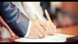 تحفة العروس..أول وكالة للتعارف و الوساطة في الزواج فكازا وهذه مميزاتها للشباب الراغبين في الزواج+ الوثائق و الثمن..بعيدا عن الدعارة (فيديو) |