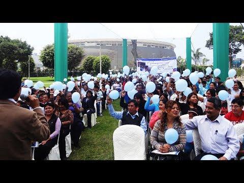 Motivadores Peruanos EN VIVO!!! | Full Dinámicas. Las Mejores Charlas Motivacionales del Perú