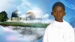 L'histoire du Prophète Ayyoub (Job) * Rappels des Petits Musulmans