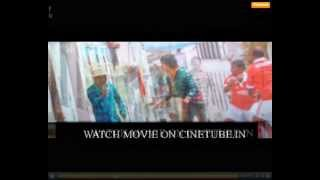 Balupu (2013) Telugu Full Movie Watch Online