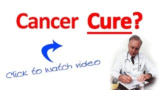 SHOCKING Cancer Cures - 100 Years of Suppressed Medicine - Watch This!