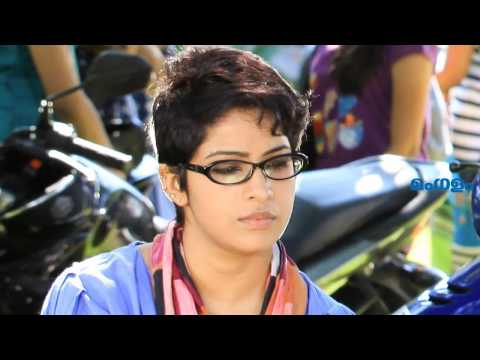 Aparna Gopinath response to Viginal Tightening cream controversy