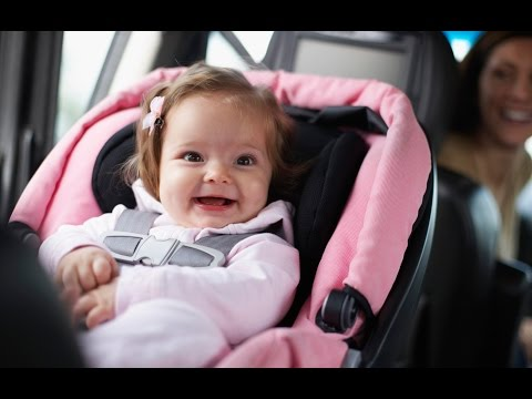 Babies at First Car Wash Video Compilation 2013 [NEW HD]