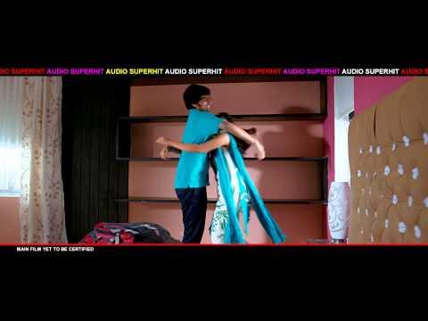 Love-You-Bangaram-Movie-New-Promo