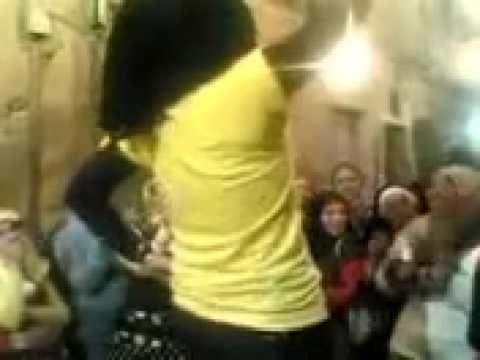 titiz dial missra - رقص مصرى جااااامد