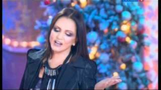 София Ротару - Глаза в глаза