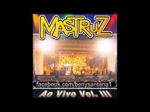 CD Mastruz com Leite VOL 3 Completo