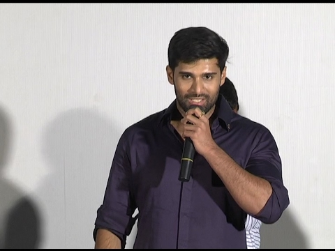 Venkatapuram-Movie-Trailer-Launch-Video