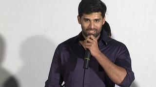 Venkatapuram-Movie-Trailer-Launch-Video