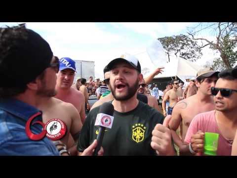 29/08/2015 - Camping solteiros - 1