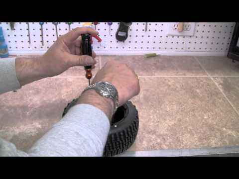 HPI Baja 5SC SS Build Video #49 Page 66
