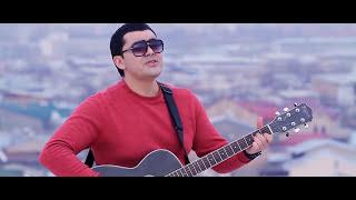 Превью из музыкального клипа Уктам Камалов - Окибат