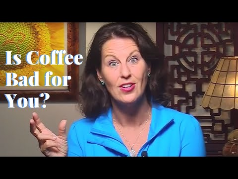 Ayurveda: Tips for Healthy Coffee