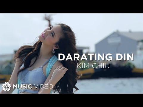 KIM CHIU - Darating Din
